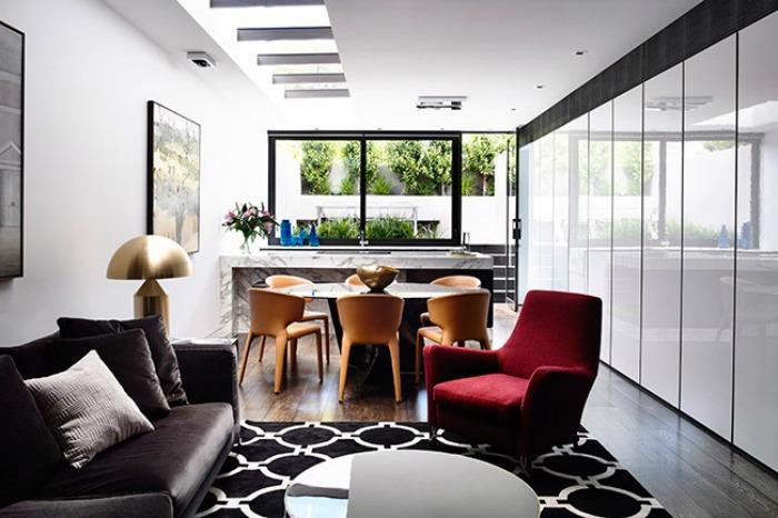 BestInteriorDesigner-TravisWalton-3  Best Interior Designer * Travis Walton BestInteriorDesigner TravisWalton 3