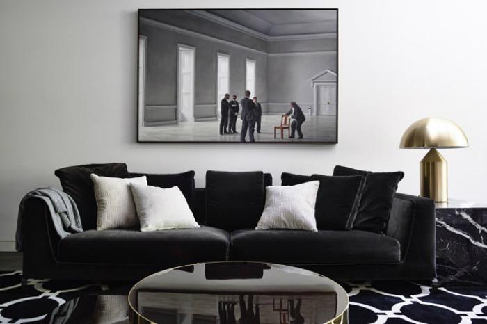 BestInteriorDesigner-TravisWalton-4  Best Interior Designer * Travis Walton BestInteriorDesigner TravisWalton 4