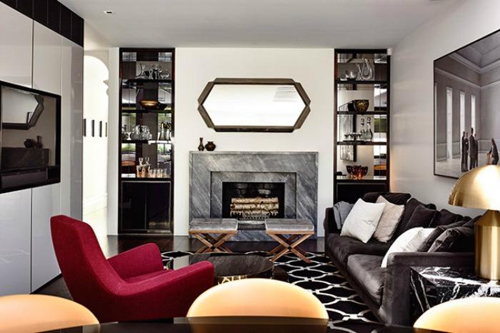 BestInteriorDesigner-TravisWalton-5  Best Interior Designer * Travis Walton BestInteriorDesigner TravisWalton 5