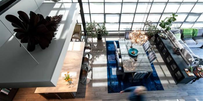 Best Interior Designer * Yorkville Design Centre