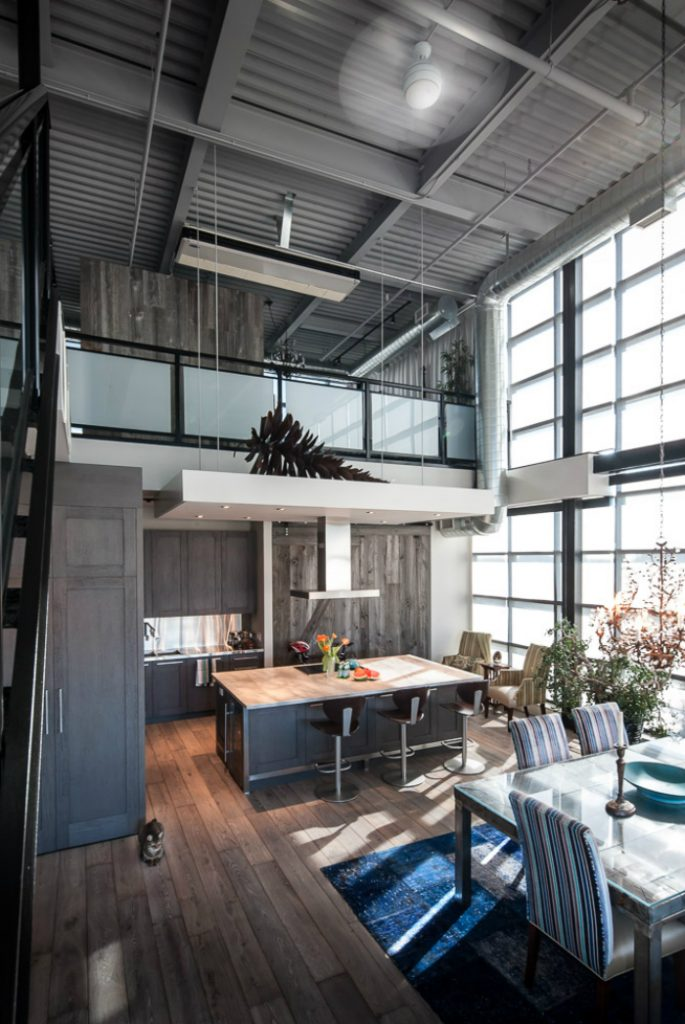 BestInteriorDesigner-YorkvilleDesignCentre-4  Best Interior Designer * Yorkville Design Centre BestInteriorDesigner YorkvilleDesignCentre 4