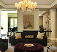 Best Interior Designer * caia_di_lizio
