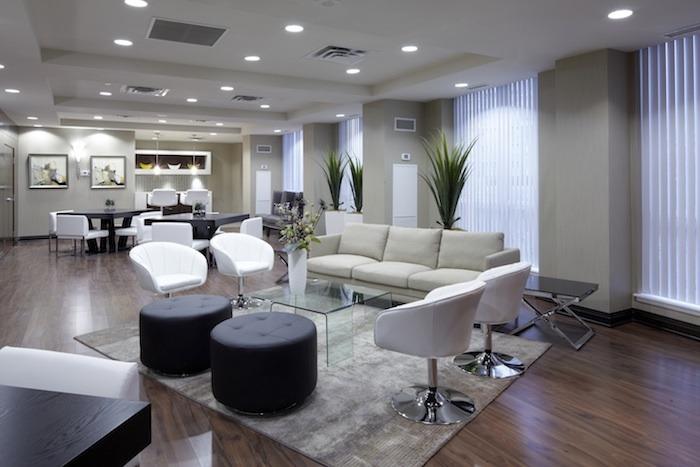 Bestinteriordesigners floradimennadesigns 2 for Riviste di interior design