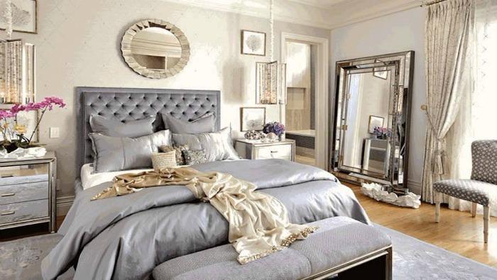 Bestinteriordesigners floradimennadesigns 4 for Riviste di interior design