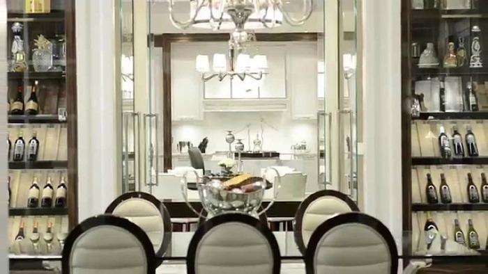 Bestinteriordesigners floradimennadesigns 5 for Riviste di interior design