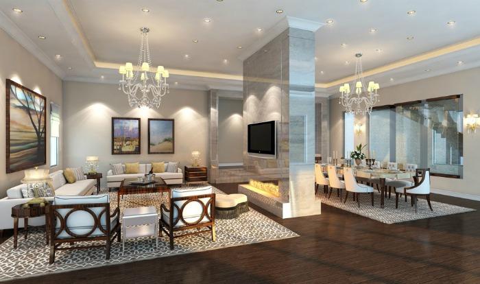 Bestinteriordesigners floradimennadesigns 9 for Riviste di interior design