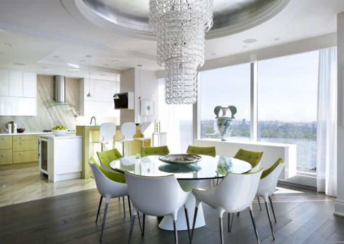 BestInteriorDesigners- UNION31-4  Best Interior Designers * UNION31 BestInteriorDesigners UNION31 4