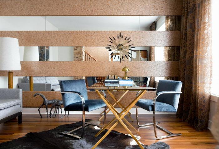 BestInteriorDesigners-YanicSimard-5  Best Interior Designer * Yanic Simard BestInteriorDesigners YanicSimard 5