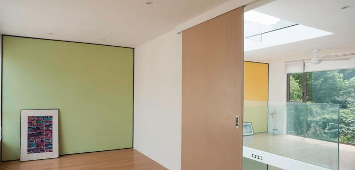 Best Interior Designer* Head Architecture  Best Interior Designer* Head Architecture Captura de ecr   2015 07 23   s 15