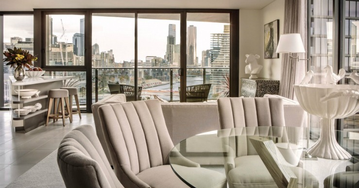 Top 10 Best Interior Designers In Australia coco republic interior designers Top 10 Best Interior Designers In Australia Top 10 Best Interior Designers In Australia coco republic