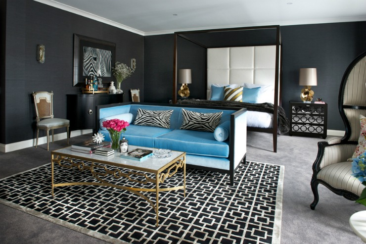 Top 10 Best Interior Designers In Australia massimo interiors  2016 Hottest Interior Designers In Australia Top 10 Best Interior Designers In Australia massimo interiors