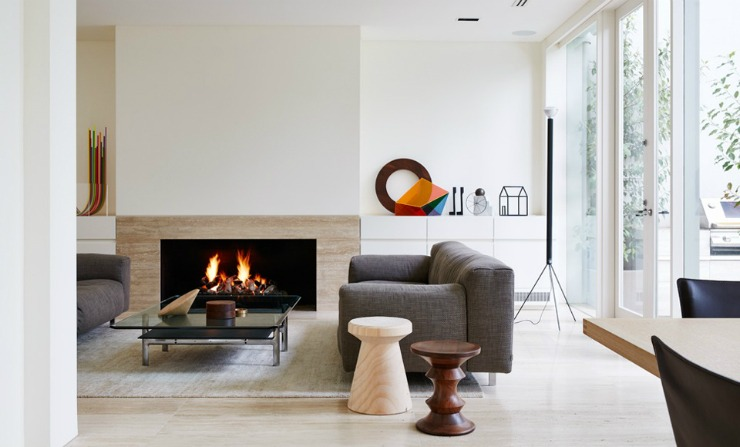 Top 10 Best Interior Designers In Australia