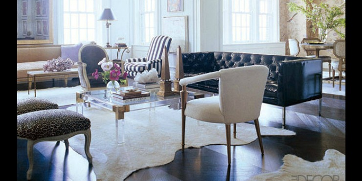 Top 10 Best Interior Designers In Chicago Anne Coyle6