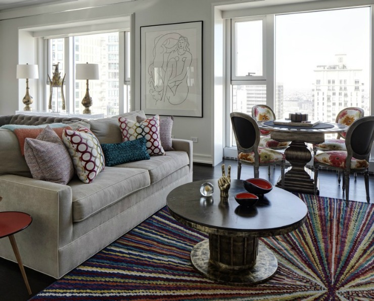 Top 10 Best Interior Designers In Chicago - Julia Buckingham Best Interior Designers In Chicago Top 10 Best Interior Designers In Chicago Top 10 Best Interior Designers In Chicago Julia Buckingham