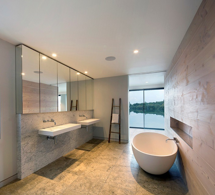 and architects 3  Best Interior Designers: Top 15 Bathroom Ideas and architects 3
