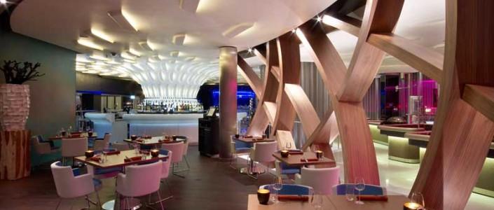 best interior designer * arup  Best Interior Designer * Arup best interior designer arup8 705x300