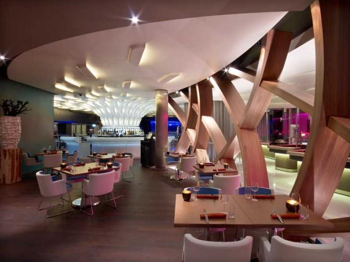 best interior designer * arup