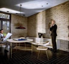 best interior designer * bassam fellows.jpg