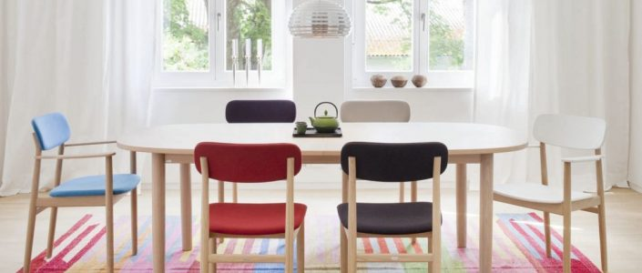 best interior designer * naoto fukasawa2  Best Interior Designer * Interview with Naoto Fukasawa best interior designer naoto fukasawa2 705x300