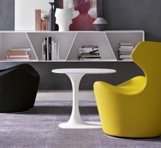 best interior designer * naoto fukasawa2