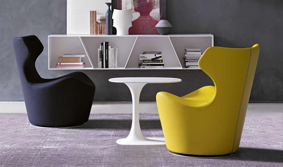 Best interior designer naoto fukasawa3 705x300 best for Interior design famosi