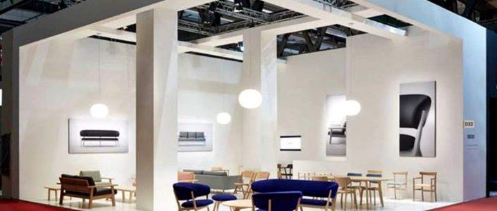 best interior designer * naoto fukasawa2  Best Interior Designer * Interview with Naoto Fukasawa best interior designer naoto fukasawa5 705x300