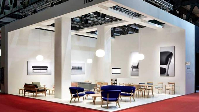 Best Interior Designer Interview With Naoto Fukasawa Best Interior Designers