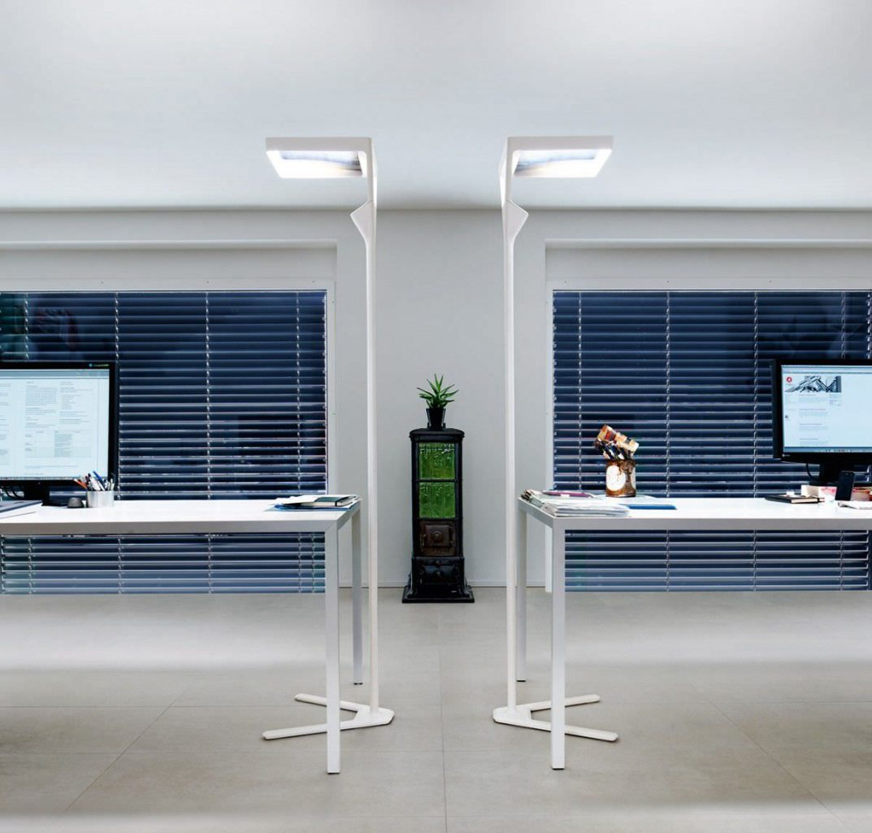 Interiors Design Interviews: Best-interior-designer-naoto-fukasawa7-705x300 Best
