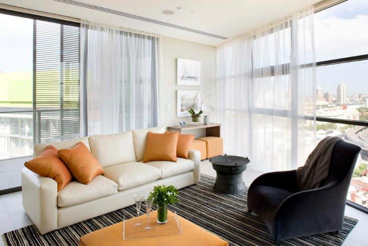 best interior designers baxter creative 2  Best Interior Designers | Baxter Creative best interior designers baxter creative 2