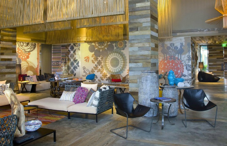 best-interior-designers-top-hotel-designs-wvieques  Best Interior Designers: Top Hotel Designs best interior designers top hotel designs wvieques