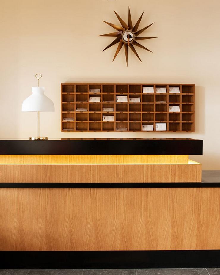"""franz potisek interiors""  Best interiors by Franz Potisek best interiors by franz potisek 11"