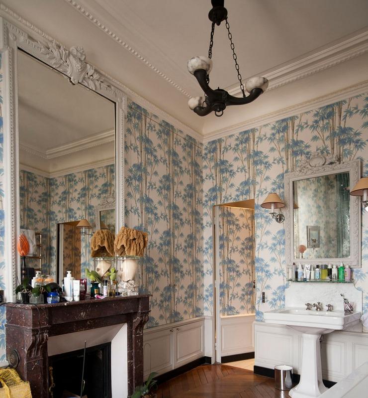 """franz potisek interiors""  Best interiors by Franz Potisek best interiors by franz potisek 31"