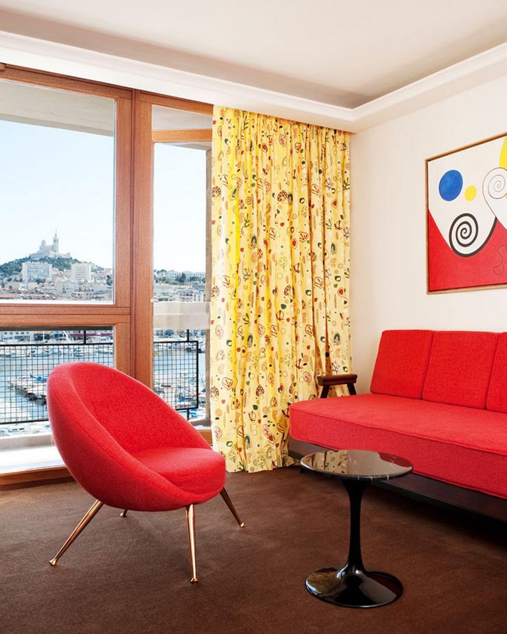 """franz potisek interiors""  Best interiors by Franz Potisek best interiors by franz potisek 91"