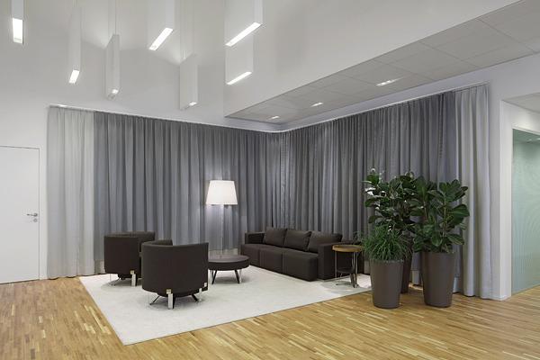 bureau hindermann 2  Best Interior Designers * Bureau Hindermann bureau hindermann 2
