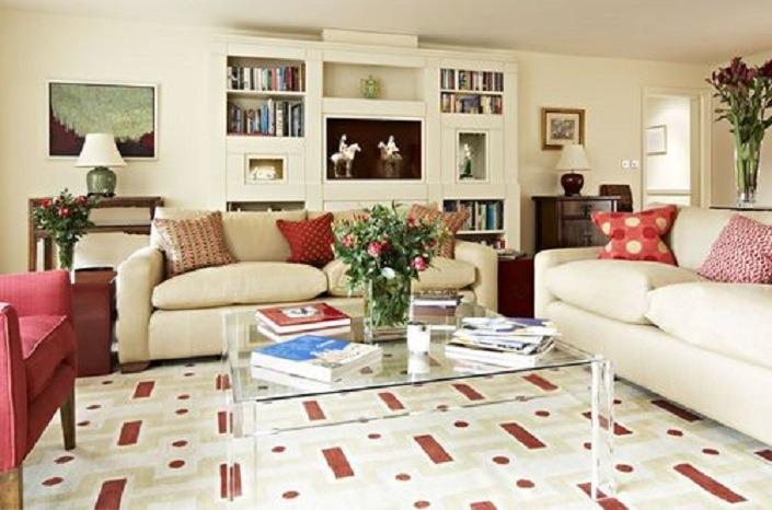 devas design 4  Best Interior Designers * Devas Design devas design 4
