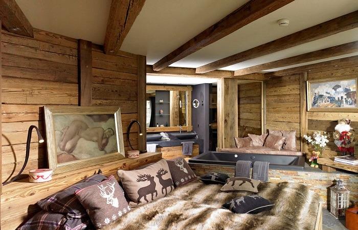fiari 5  Best Interior Designers * FIARI fiari 5