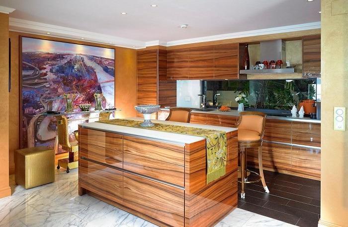 fiari 6  Best Interior Designers * FIARI fiari 6