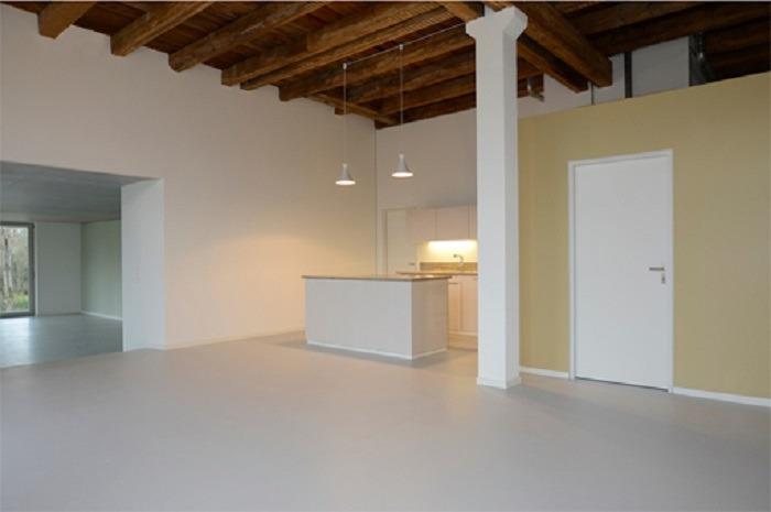 frei kepenek 1  Best Interior Designers * Frei & Kepenek frei kepenek 1