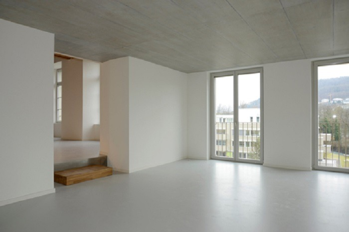 frei kepenek 2  Best Interior Designers * Frei & Kepenek frei kepenek 2