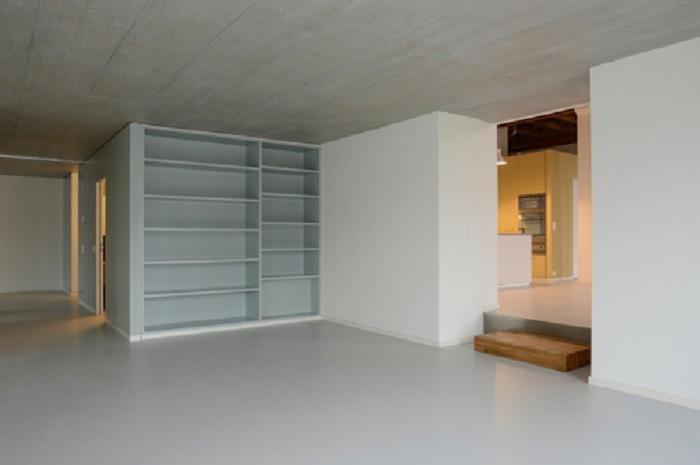 frei kepenek 3  Best Interior Designers * Frei & Kepenek frei kepenek 3