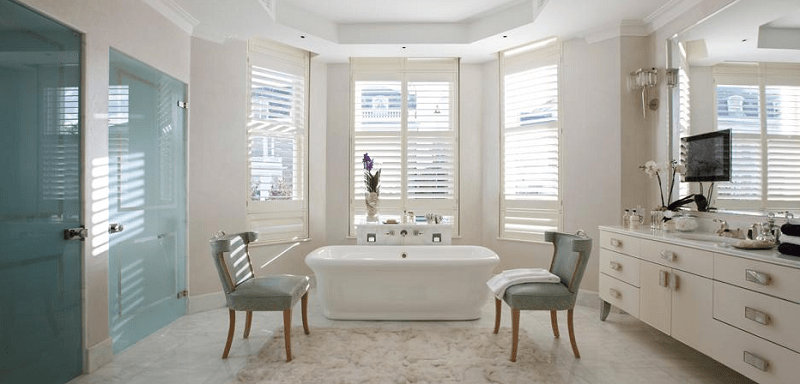 joanna wood 2  Best Interior Designers: Top 15 Bathroom Ideas joanna trading 2