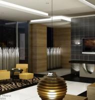 Best Interior Designer* Idea Art