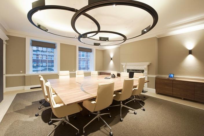 maris interiors 1  Best Interior Designers * Maris maris interiors 1