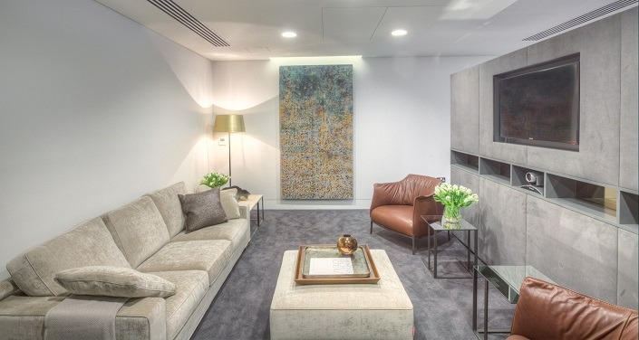 maris interiors 5  Best Interior Designers * Maris maris interiors 5