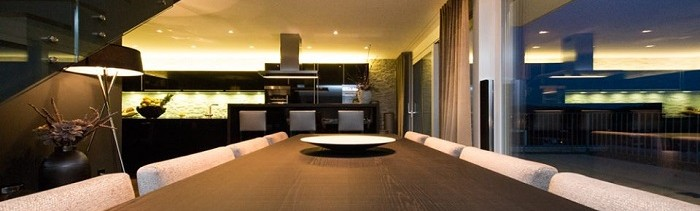 martinuzzi interiors 1