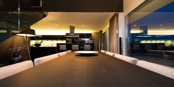 martinuzzi interiors 1