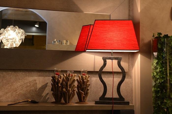 martinuzzi interiors 2  Best Interior Designers * Martinuzzi Interiors martinuzzi interiors 2
