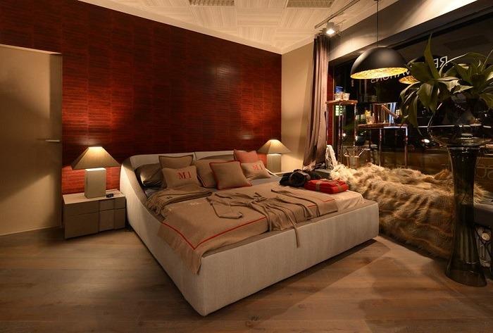 martinuzzi interiors 4  Best Interior Designers * Martinuzzi Interiors martinuzzi interiors 4