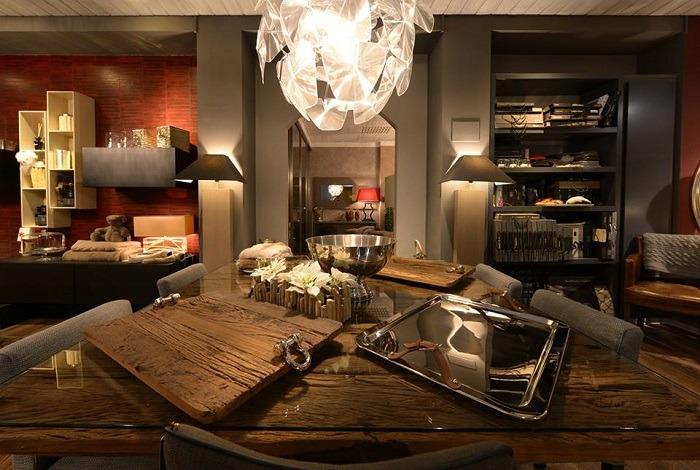 martinuzzi interiors 5  Best Interior Designers * Martinuzzi Interiors martinuzzi interiors 5