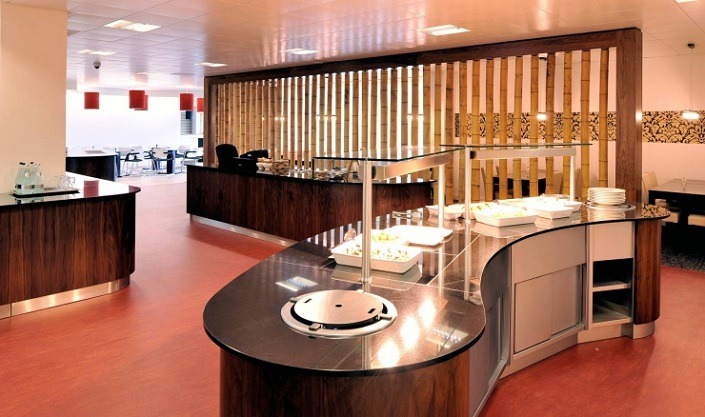 morgan lovell 1  Best Interior Designers * Morgan Lovell morgan lovell 1